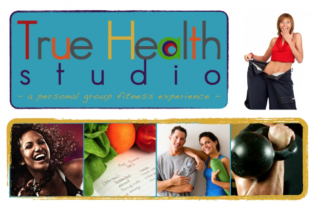 True Health Studio | Kettlebells, Zumba, Boxing, Bootcamps | Aurora, Illinois